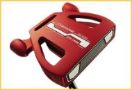 RAY COOK SR500 LIMITED EDITION PUTTER